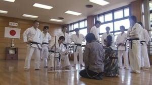 Kamen Rider Season 17 :Episode 9  My Strength Makes You Cry