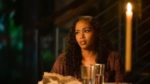 Assistir Raio Negro: 4 Temporada Episódio 12