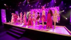 RuPaul's Drag Race - Temporada 5