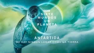Seven Worlds, One Planet Season 1 Episode 1