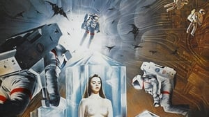Space Vampires 1985 Streaming Altadefinizione