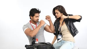 Watch Sollividava Tamil Movie Online HD 720p Free Download 2018