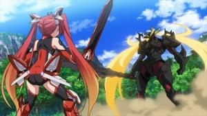 Ore, Twin Tail Ni Narimasu. 1 – Episódio 4 Online