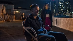 Elementary Season 3 :Episode 24  A Controlled Descent