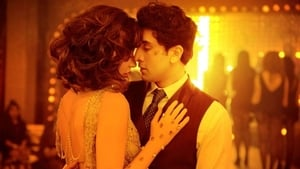 Bombay Velvet (2015) Bollywood Full Movie Watch Online Free Download HD