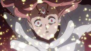 Black Clover 1. Sezon 59. Bölüm (Anime) izle