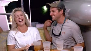Below Deck: 8×11