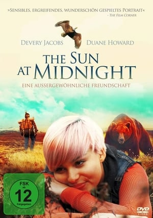 The Sun at Midnight (2016)