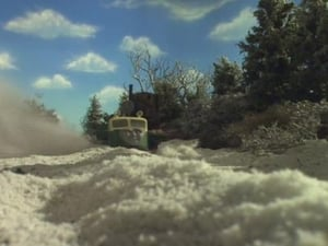 Thomas & Friends Season 0 :Episode 8  [unknown]
