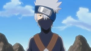Naruto Shippūden Season 9 :Episode 191  Kakashi Love Song