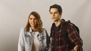 Teen Wolf: Sezonul 6 Episodul 1