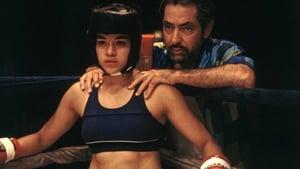 Girlfight 2000 Altadefinizione Streaming Italiano