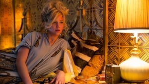 American Hustle (2013) Full Movie