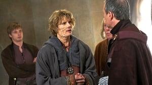 Merlin: 1×6