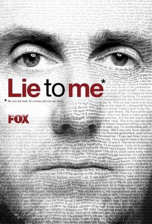 Lie to me – Psihologia minciunii (2009)