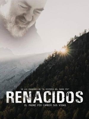 Renacidos-Azwaad Movie Database