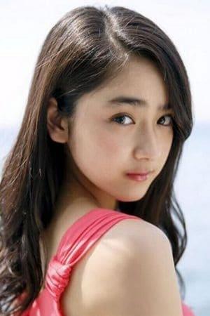 Yuna Taira isMio Yahagi
