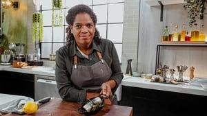 5 chefs dans ma cuisine Season 1 :Episode 82  Episode 82