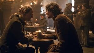 Outlander 3.Sezon 7.Bölüm