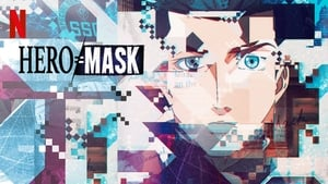 Hero Mask Temporada 1