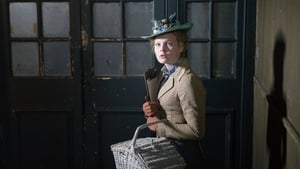 Ripper Street: Season 4 Episode 3