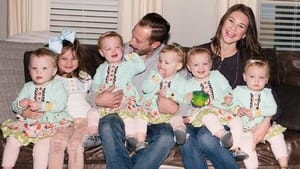 OutDaughtered poster (1920x1080)