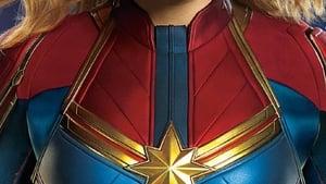 Marvel Kapitány-amerikai kaland-Sci-Fi, akciófilm 2019