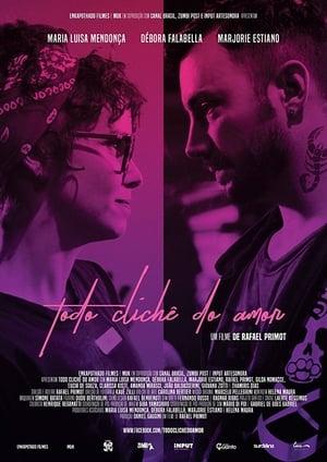 Todo Clichê do Amor (2018) Legendado Online