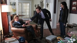 Mentalist Saison 5 Episode 6 en streaming
