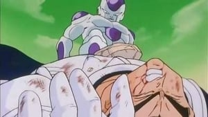 Dragon Ball Z Episode 86 English Dubbed Watch Online