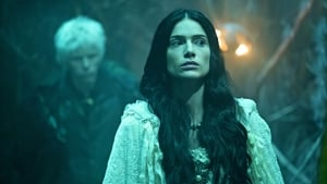 Salem Sezon 2 odcinek 12 Online S02E12