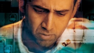 Al di là della vita (1999)