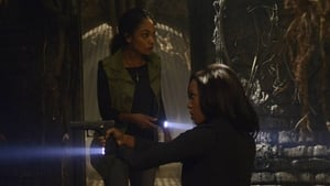 Sleepy Hollow: 1×6