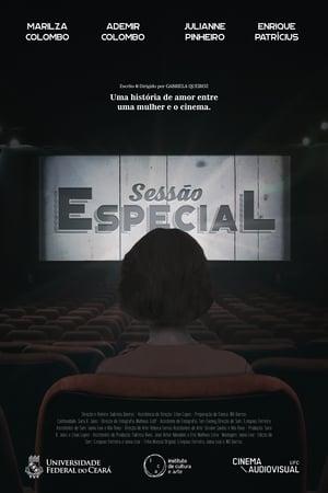 Sessão Especial (2018)