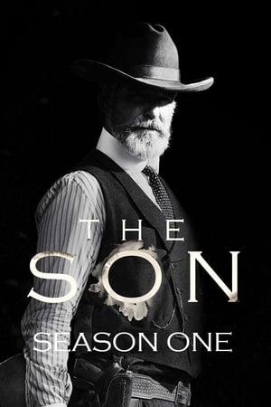 The Son 1ª Temporada Torrent, Download, movie, filme, poster