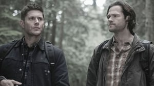 Supernatural Season 13 :Episode 21  Beat the Devil