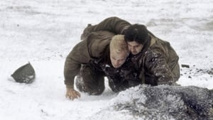 Band of Brothers: 1×7