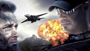 مشاهدة فيلم SEAL Team VI 2008 أون لاين مترجم