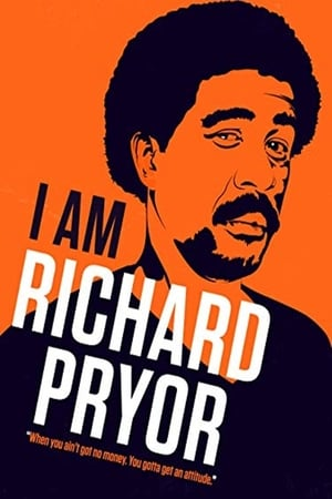 I Am Richard Pryor (2019)