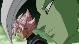 Dragon Ball Super Episode 61 English Dubbed Watch Online