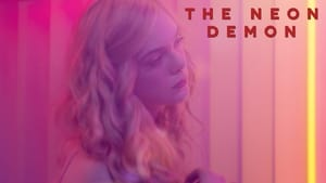 THE NEON DEMON (2016) watch online free movie download kinox to
