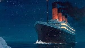 Drenar el titanic Trailer