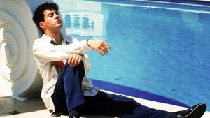 Less than Zero Images Gallery