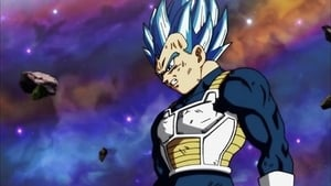 Dragon Ball Super Sezon 5 odcinek 50 Online S05E50