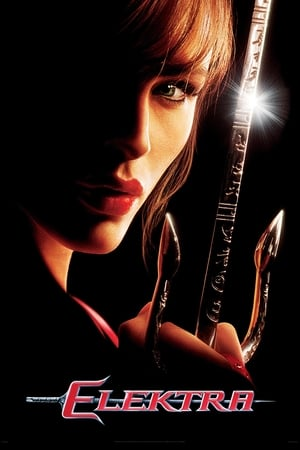 Elektra (2005) is one of the best movies like Conan The Barbarian (1982)