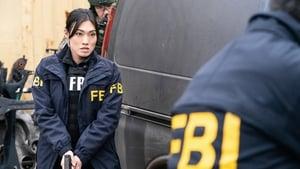 FBI saison 2 épisode 13