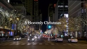 A Heavenly Christmas Full Movie Streaming