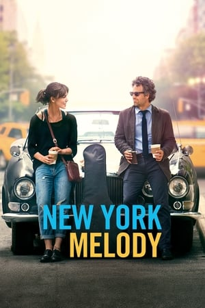 Image New York Melody