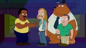 The Cleveland Show Season 2 Episode 14