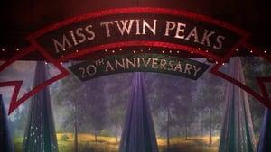 Twin Peaks: 2×21